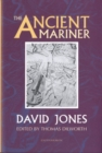 The Ancient Mariner - Book