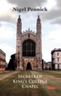 Secrets of King's College Chapel - eBook