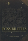 Possibilities : Essays on Hierarchy, Rebellion and Desire - Book