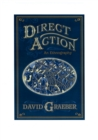 Direct Action: An Ethnography - Book
