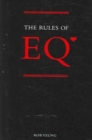 The Rules of EQ - Book
