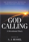 God Calling : A Devotional Diary - Book