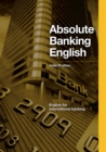 DBE: ABSOLUTE BANKING ENGLISH - Book