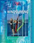 RYA Start Windsurfing - Book
