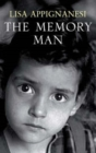 The Memory Man - Book