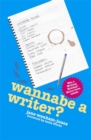 Wannabe a Writer? - Book