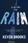 Kissing the Rain - Book