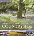 The National Trust Book of the Countryside - Book