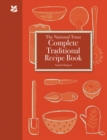 Complete Traditional Recipe Book : new edition - Book