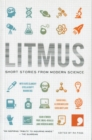 Litmus : Short Stories from Modern Science - Book