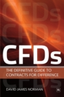 CFDs : The Definitive Guide to Contracts for Difference - Book