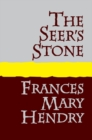 The Seers Stone - Book