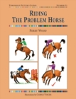 Riding the Problem Horse - Book