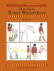 Practical Horse Whispering - eBook