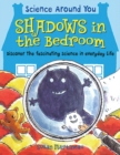Shadows in the Bedroom - Book