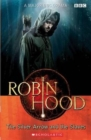 Robin Hood: The Silver Arrow and the Slaves Audio Pack - Book