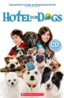 Hotel for Dogs Audio Pack - Book