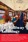 Railway Anthology - Book