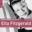 Ella Fitzgerald: Reborn and Remastered - CD