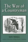 The Way of a Countryman - Book