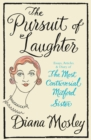 The Pursuit of Laughter : Essays, Reviews and Diary - Book