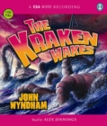 The Kraken Wakes - Book