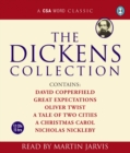 The Dickens Collection - Book