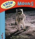Moons - Book
