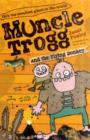 Muncle Trogg and the Flying Donkey - Book
