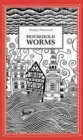 Household Worms - Book