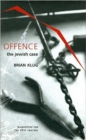 Offence : The Jewish Case - Book
