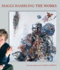 Maggi Hambling the Works - Book