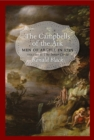 The Campbells of the Ark : Men of Argyll in 1745 - Volume 1 - Book
