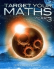 Target Your Maths Year 3 : Year 3 - Book