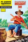 Adventures of Huckleberry Finn, The - Book