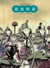 Aama 2: Invisible Throng - Book