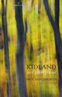 Kidland and Other Poems - Book
