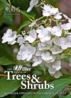 The Hillier Manual of Trees & Shrubs : Revised & updated with 1,500 new plants - Book