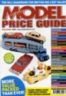 Model Price Guide - Book