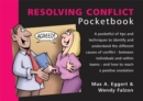 Resolving Conflict - eBook
