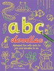 abc Doodles - Book