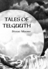 Tales of Telguuth - Book