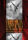 Inferno : The Trash Project Volume 1 - Book