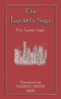 The Laxdaela Saga - Book