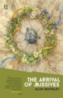 The Arrival of Missives - Book