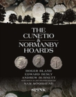 The Cunetio and Normanby Hoards - Book