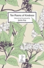 Ten Poems of Kindness - Book
