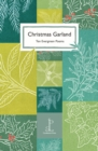 Christmas Garland : Ten Evergreen Poems - Book