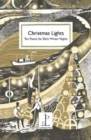 Christmas Lights : Ten Poems for Dark Winter Nights - Book