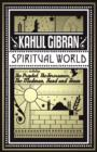 Spiritual World - Book
